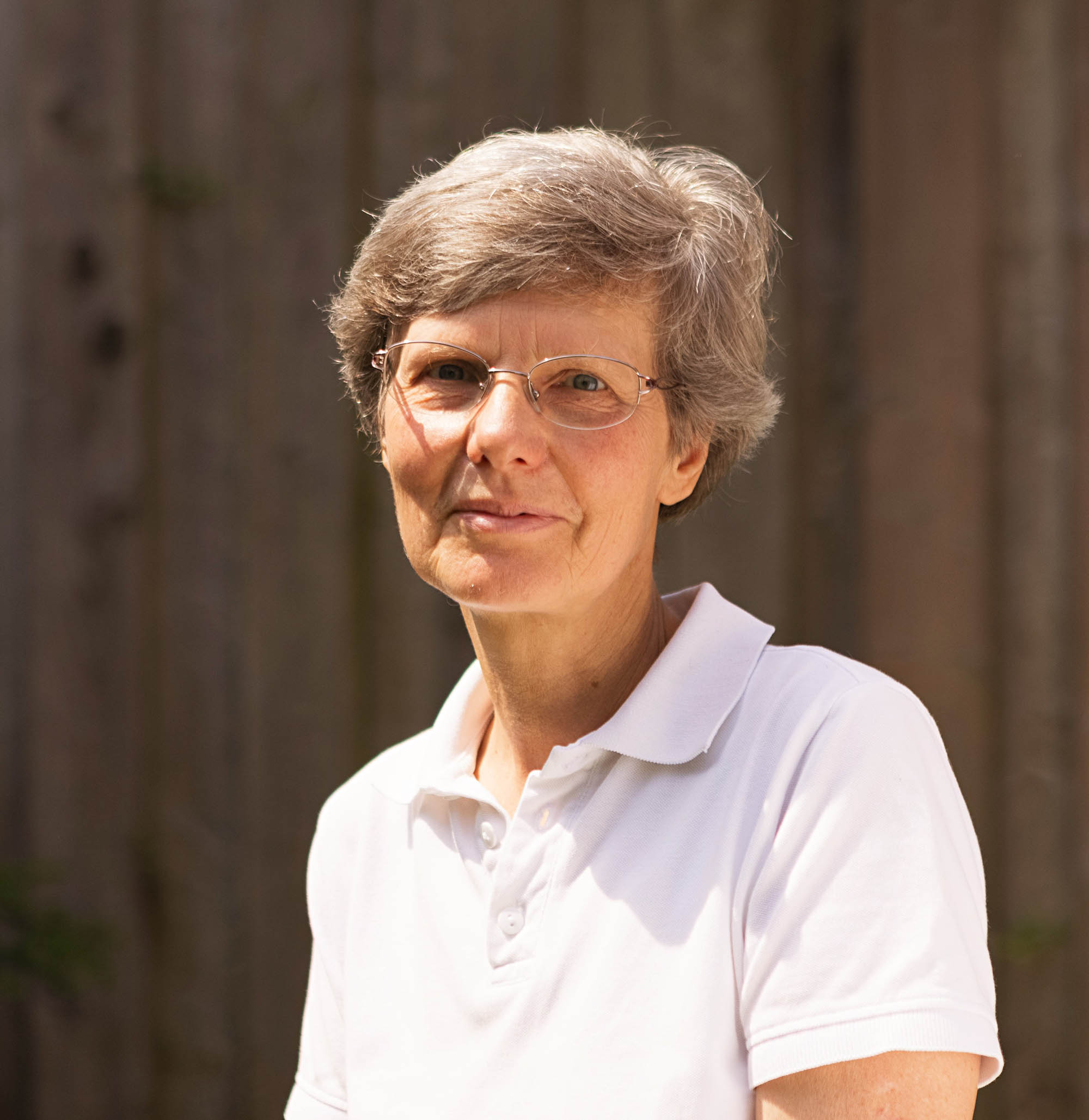 Gudrun Storck